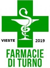Vieste_farmacia di turno