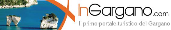 InGargano.com