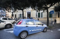 Arrestato aggressore vice preside Foggia